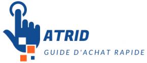 Atrid.fr