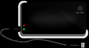 disque dur externe mac disque dur externe macbook pro