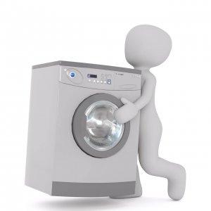choisir une machine à laver guide des machines à laver