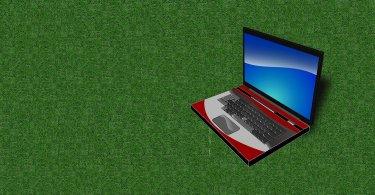 pc portable gamer comparatif pc portable gamer 500€